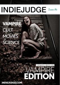 IndieJudge-Vampire-Edition