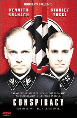 Conspiracy-film