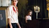 Vampire-Diaries-Stefan-Dinner_320