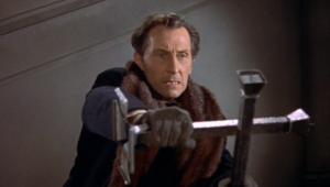 Peter-Cushing-Dracula-final-battle