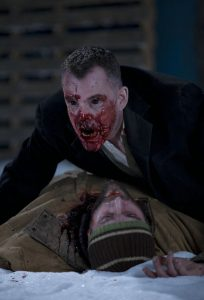 hungry-vampires-30-days-of-night-3736644-545-800
