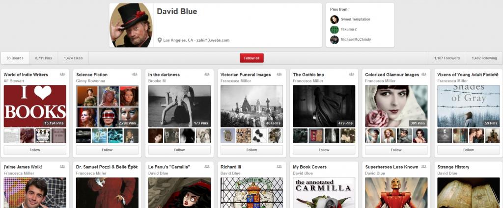 David_Blue_on_Pinterest_-_2014-07-12_16.07.08
