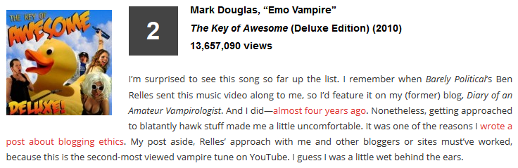 The_5_Most_Popular_Vampire_Songs_on_YouTube_Vamped_-_2014-07-11_00.54.47