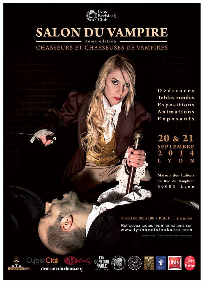 affiche-salon-du-vampire-20141