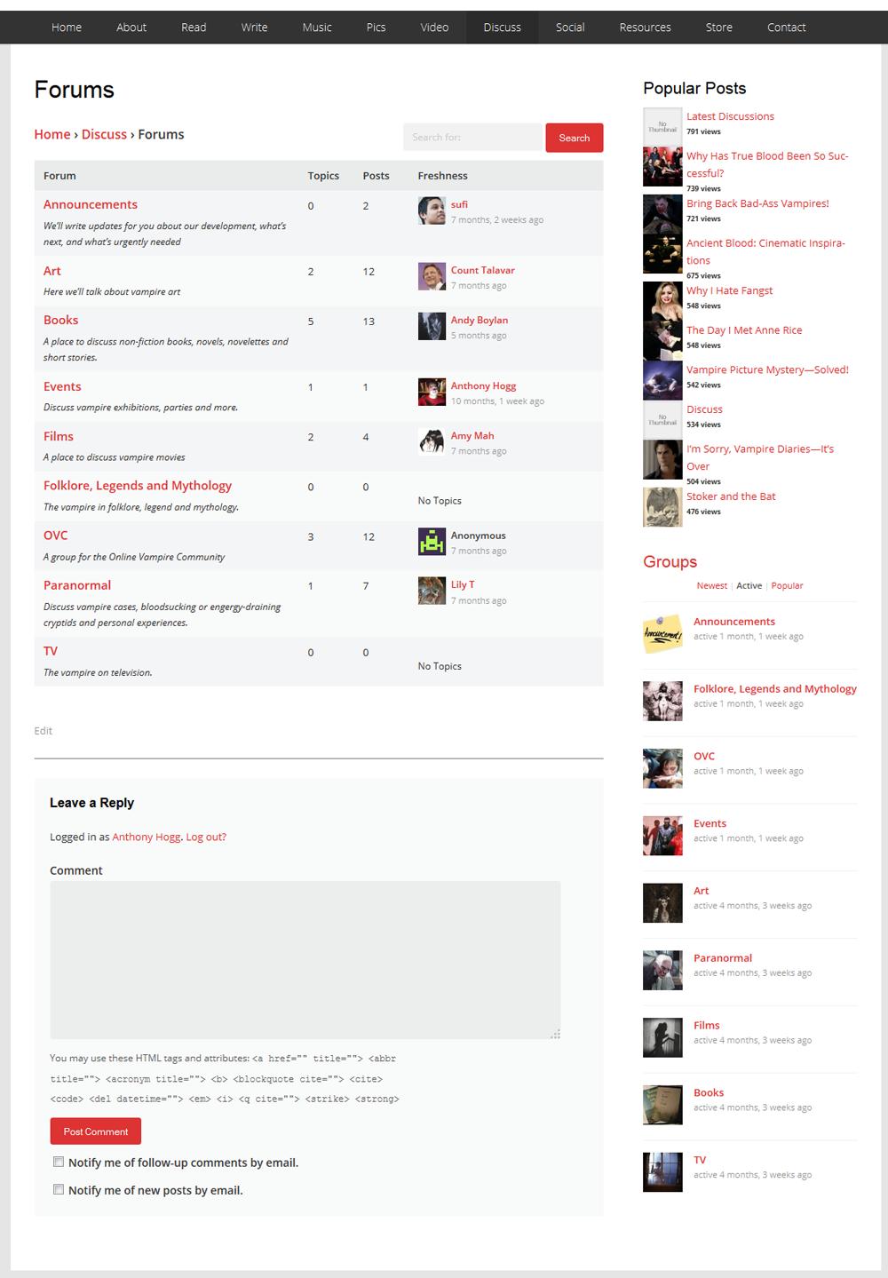 Forums_Vamped_-_2014-08-30_11.56.39