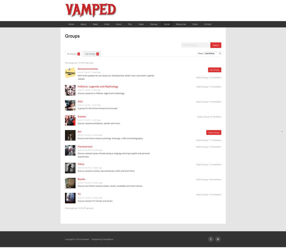 Groups_Vamped_-_2014-08-30_12.47.20