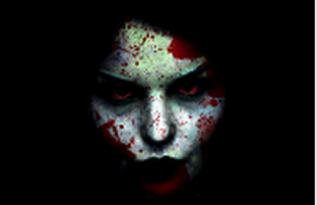 vampires dawn android