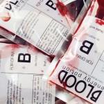 blood-0716-net