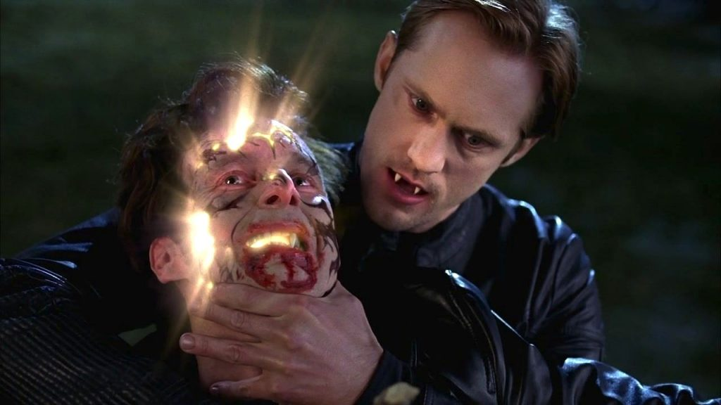 That felt better than I thought it would (trueblood.wikia.com)