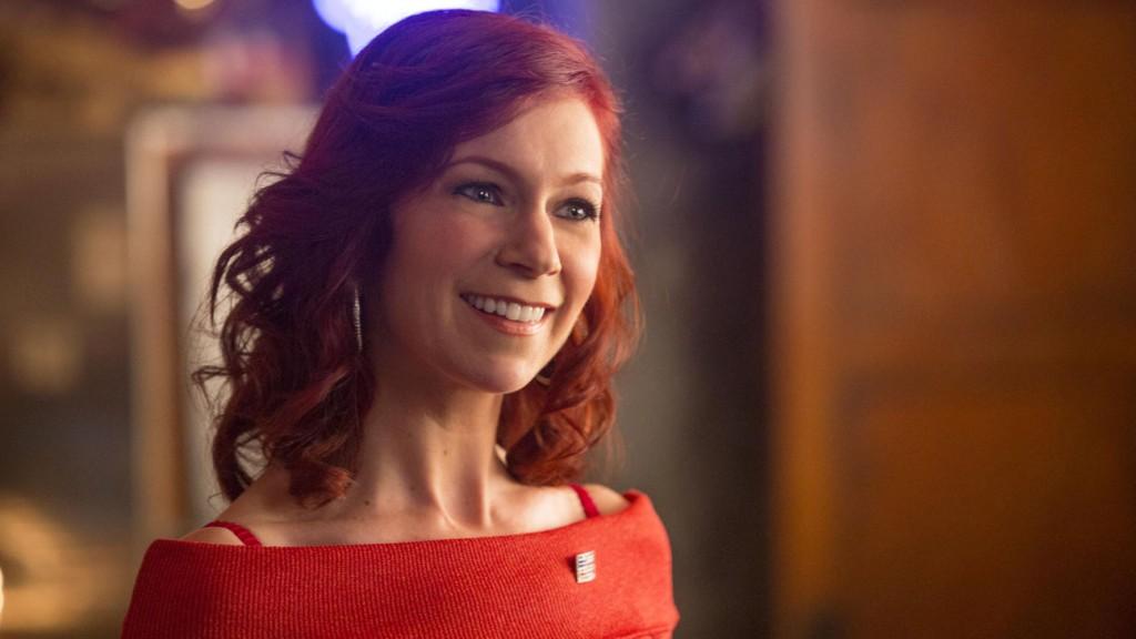 Arlene Fowler (hollywoodreporter.com)
