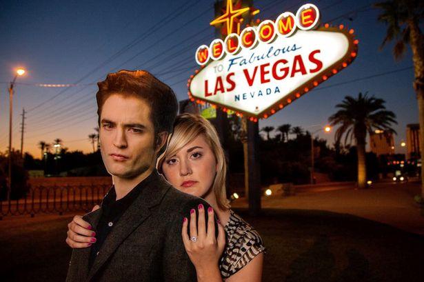 Lauren-Adkins-and-Robert-Pattinson-cutout