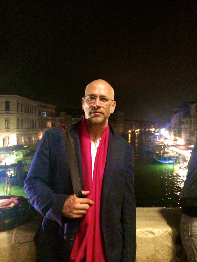 Charles-Venice