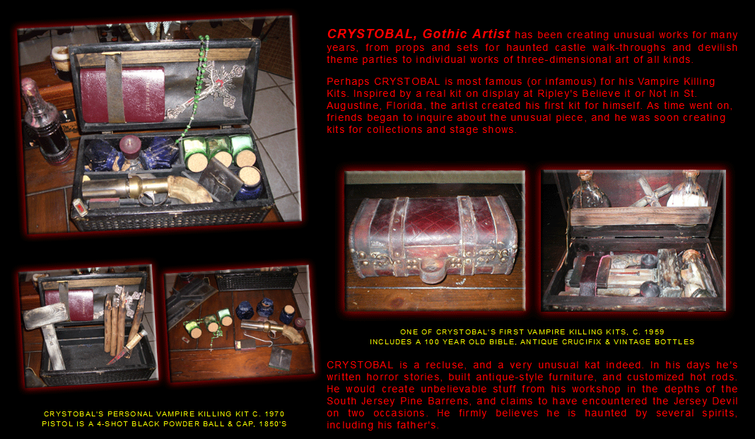 Christopher_Pinto_s_Stardust_Mysteries_-_Crystobal_s_Vampire_Killing_Kit_-_2014-10-31_11.41.02