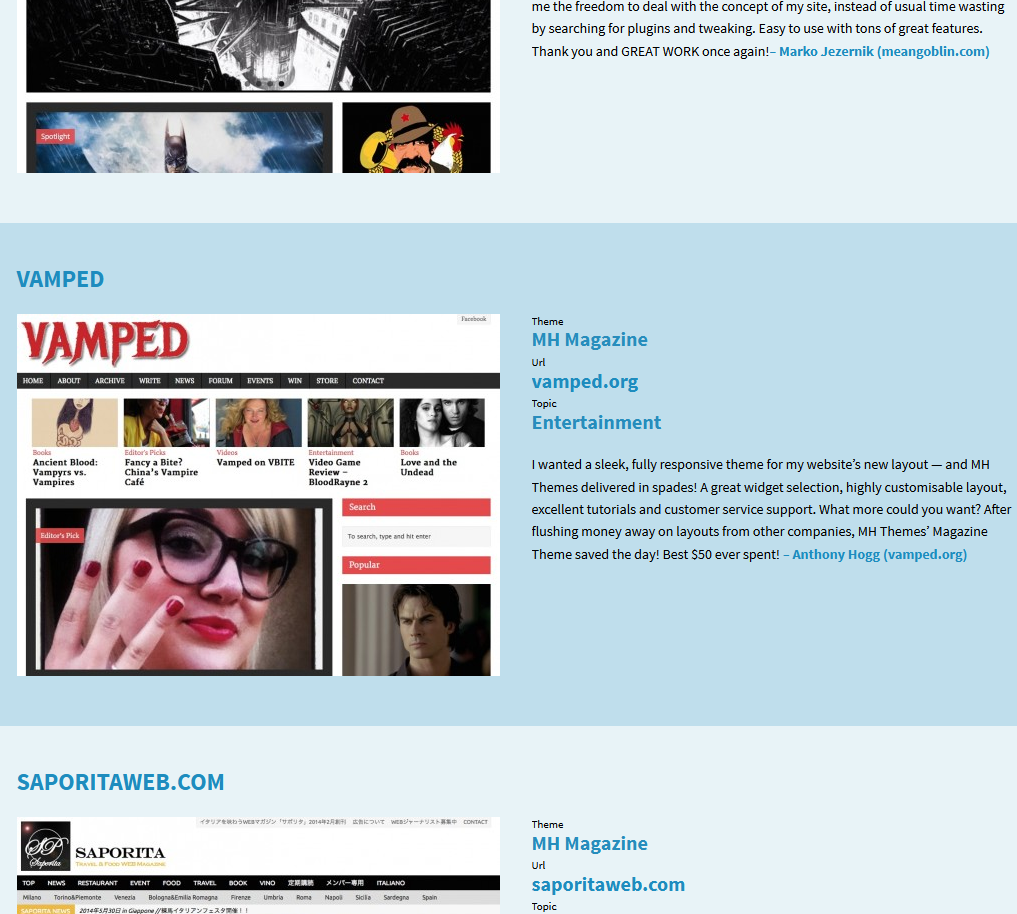 MH_Themes_Showcase_View_awesome_Websites!_-_2014-10-04_01.43.16