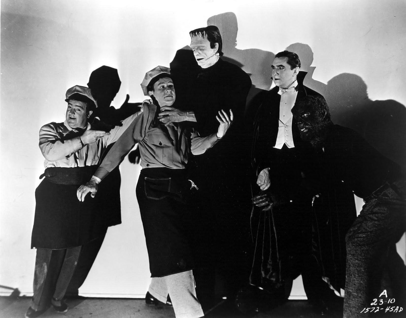 Abbott-Costello-Frankenstein