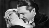 Annex - Lugosi, Bela (Dracula)_04