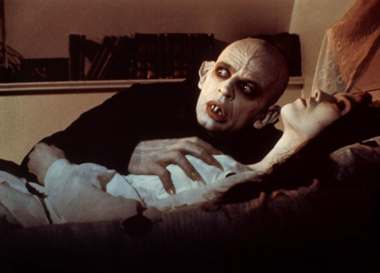 Nosferatu-The-Vampyre-7340_6