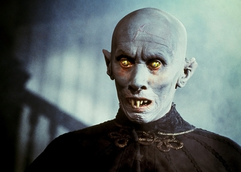salems-lot-vampire