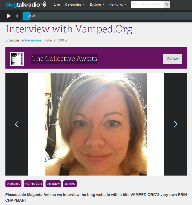 Interview_with_Vamped.Org_02_28_by_The_Collective_Awaits_Paranormal_Podcasts_-_2015-03-01_23.12.58
