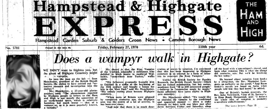 1970,-27-February-b-_-Does-a-wampyr-walk-in-Highgate