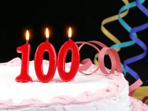 100cake-blog480
