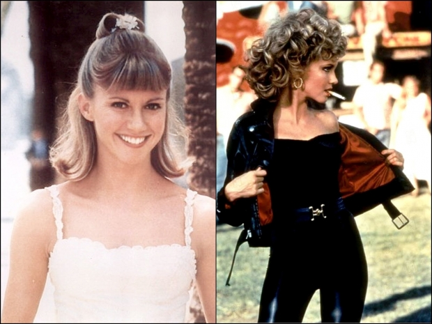 Grease-sandy_1