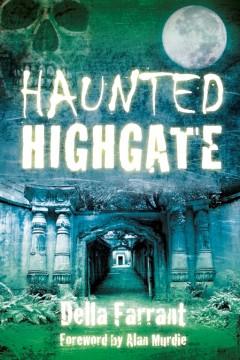 Haunted-Highgate-by-Della-Farrant-240x360