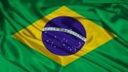 756981-brazil-flag-wallpaper