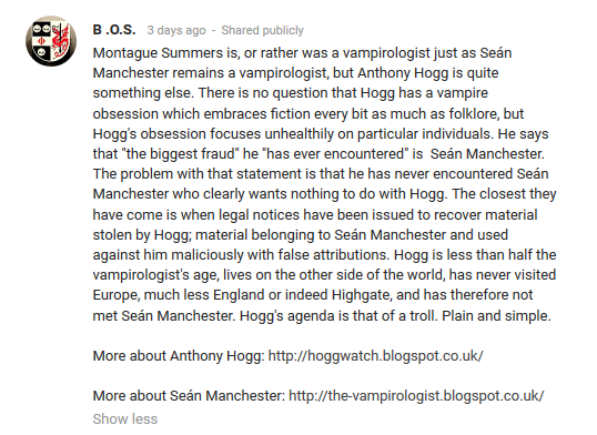 Comprehensive_interview_with_Anthony_Hogg_a_vampirologist,_on_absolutely_everything_Vampire_-_2015-06-13_00.04.59