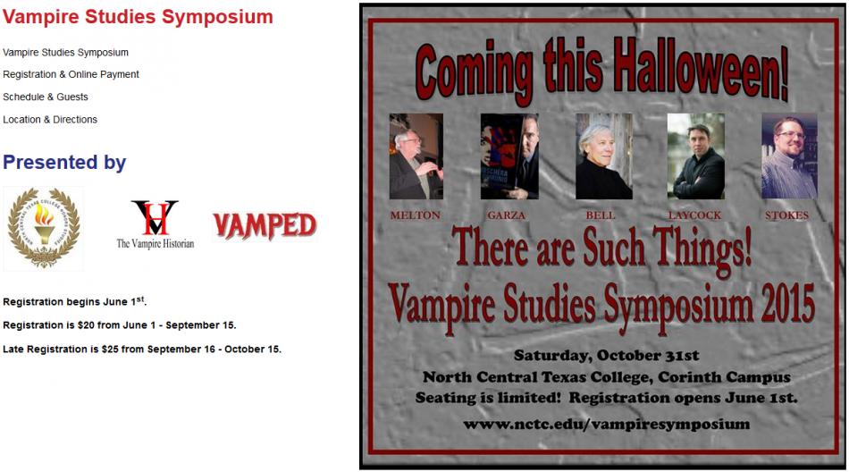 Vampire_Symposium_-_2015-06-09_01.38.29