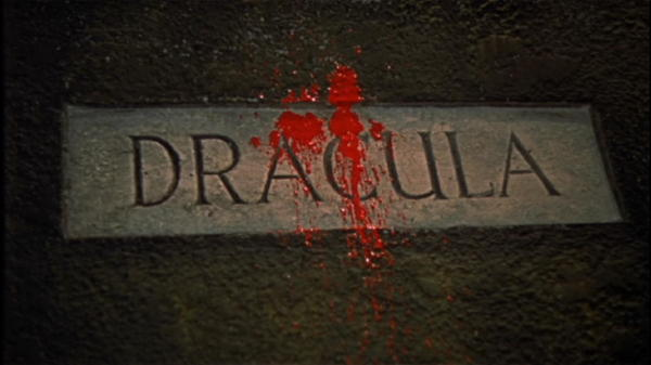 Dracula 01