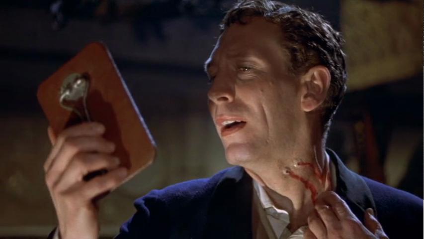 Horror+of+Dracula-1