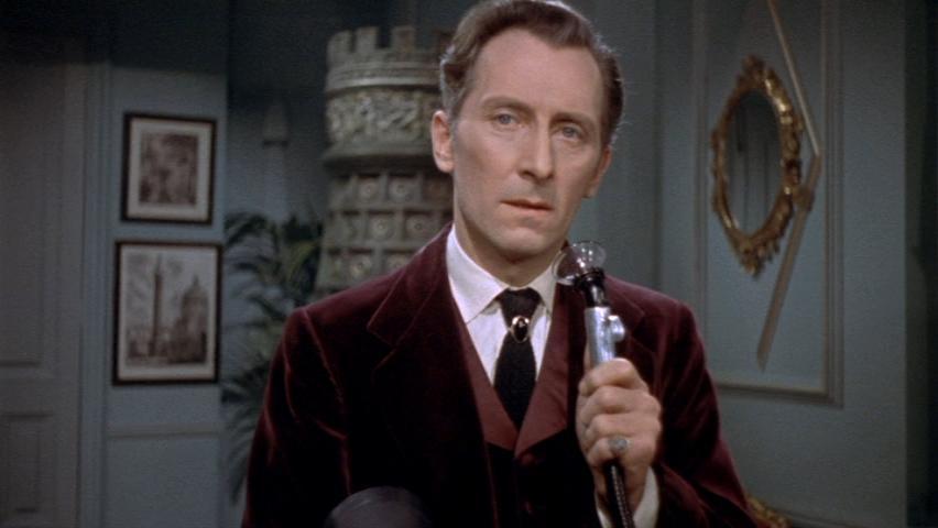 horror-of-dracula-doctor-van-helsing