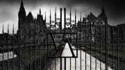 vampire_academy_by_mitchie_v