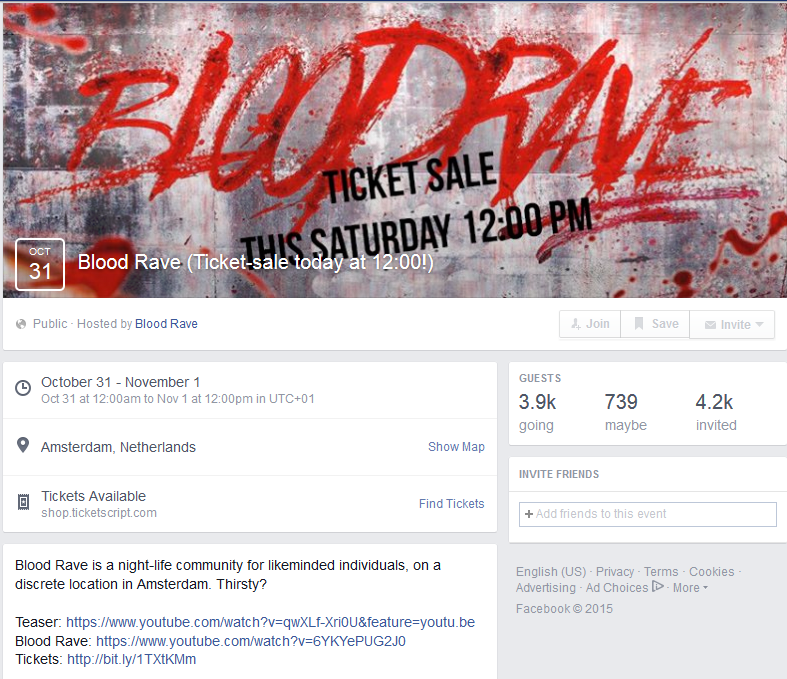 Blood_Rave_(Ticket-sale_today_at_12_00!)_-_2015-08-28_22.42.35