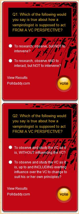 Vampirology_Poll_Vampyre_Academy_-_2015-08-04_12.17.05