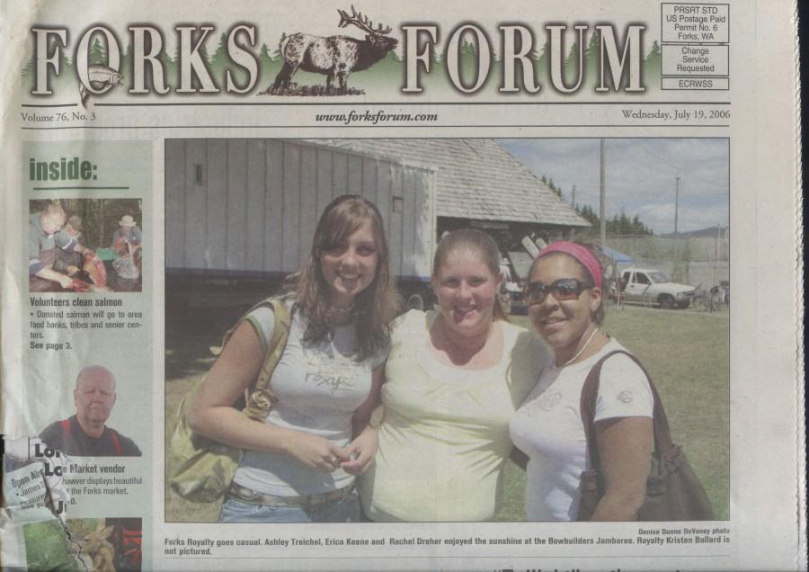 Forks July 19 top copy