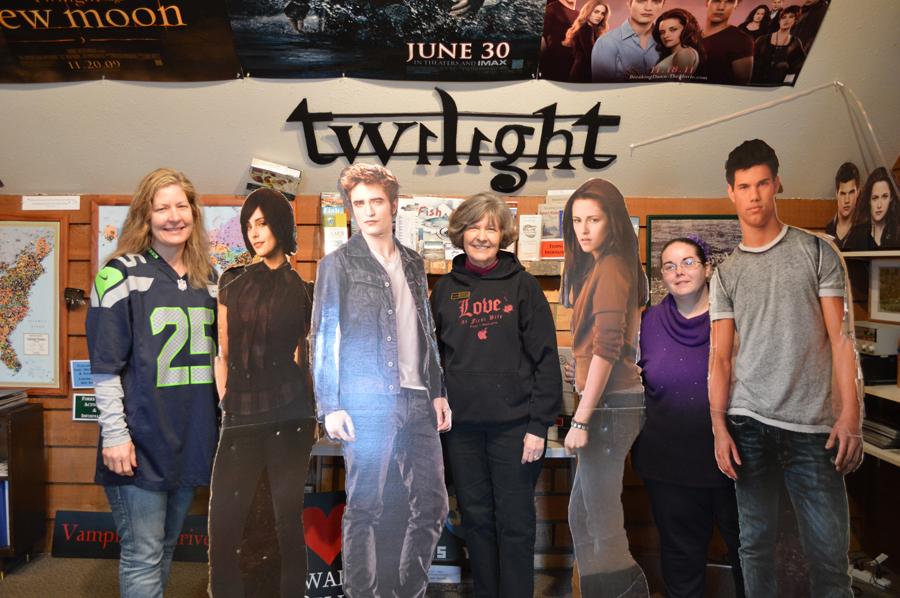 Twilight25