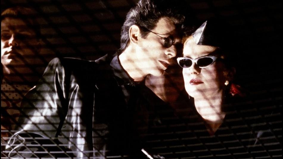 Classic jess franco el ojete de lulu 1986 - 1 9