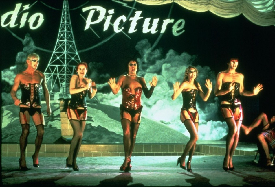 the-rocky-horror-picture-show-at-40-happy-anniversary-my-sweet-transylvanians-633663