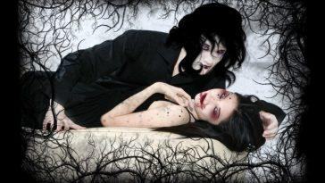 vampire_love