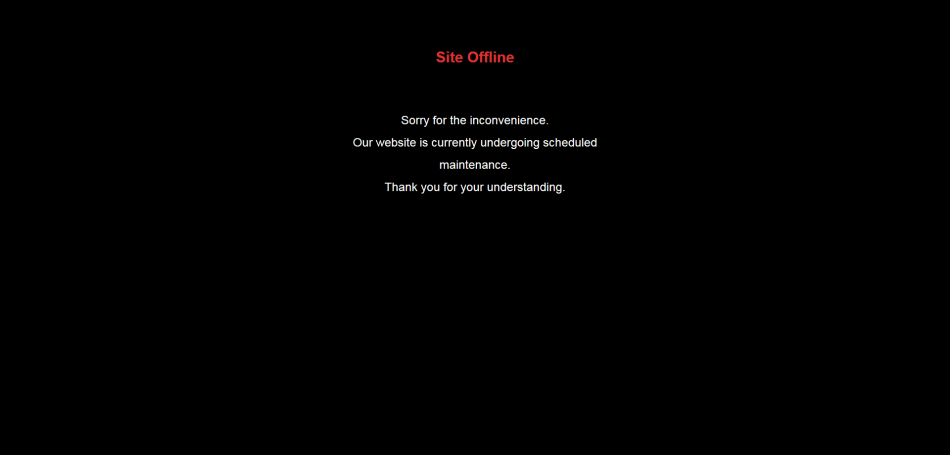Site_Offline_-_2016-04-30_18.10.50