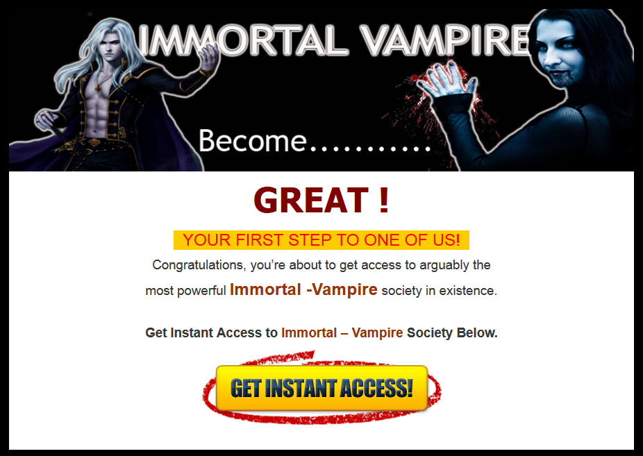 Success_IMMORTAL_VAMPIRE_-_2016-04-03_14.30.47