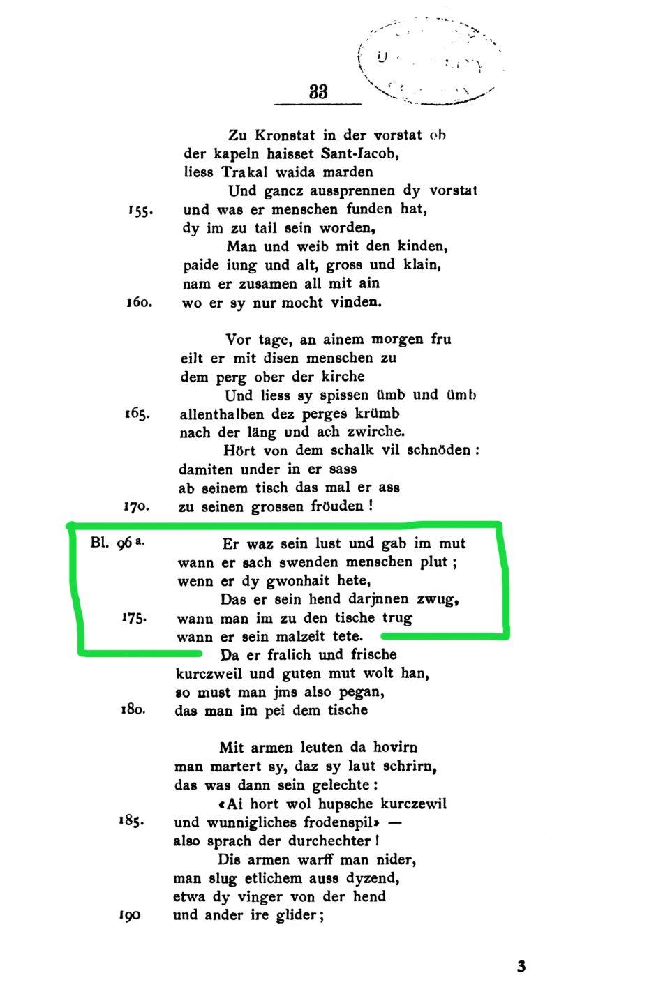 Page 33 of Conduratu's dissertation