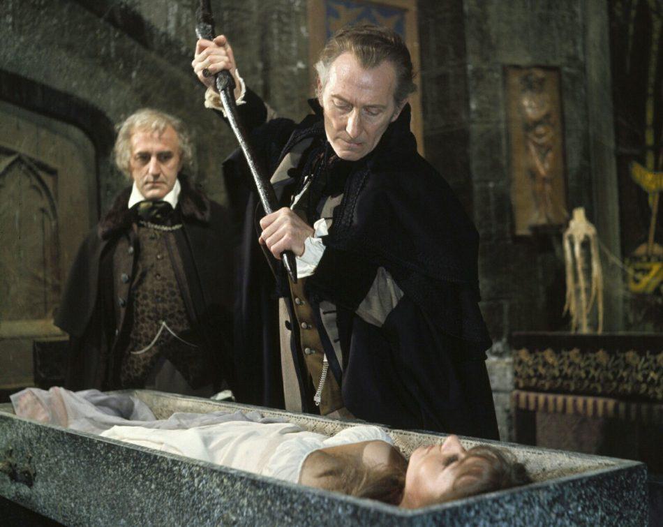 the-vampire-lovers-peter-cushing-ingrid-pitt-hammer-horror-1970