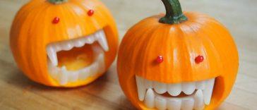 8vampire_pumpkins