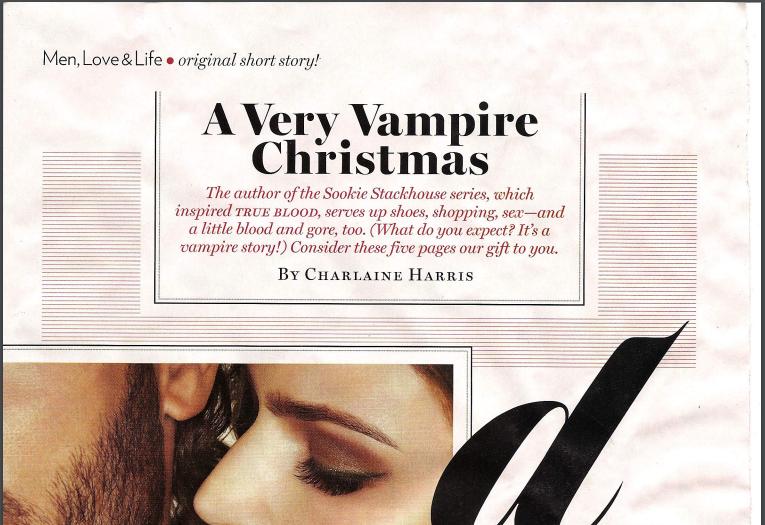 a-very-vampire-christmas