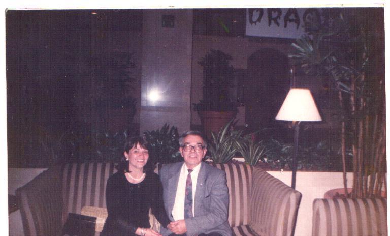 los-angeles-1997-dracula-convention