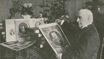 The Vampire Films of Bela Lugosi   Vamped